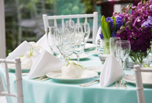 Catering Laundry Service